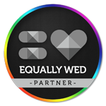 Equally Wed - Same Sex Marriages